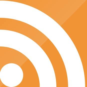 RSS_News_Feeds