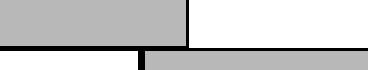 human_kiosk_logo_banner