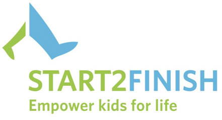 Start2Finish-logo