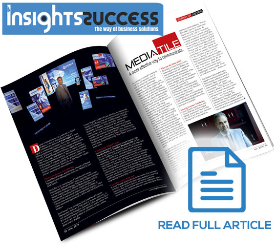 insights success mag download