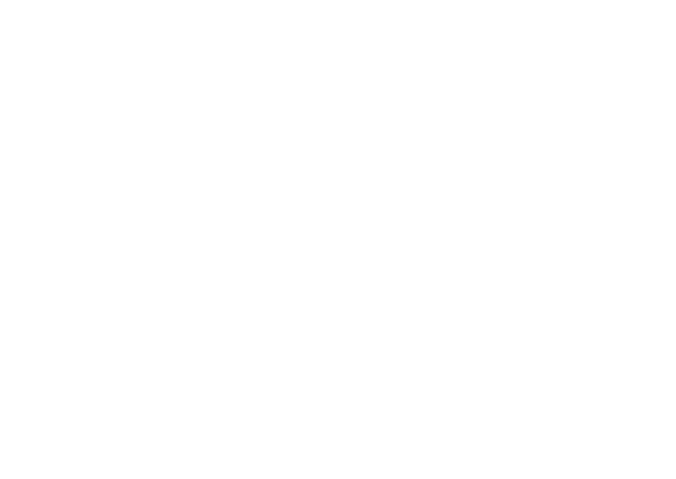 insights success award