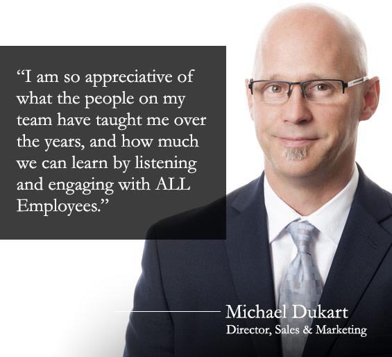 Michael-Dukart