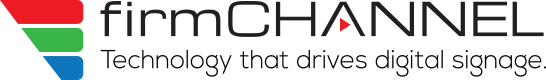 firmchannel-logo